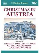 A Musical Journey: Christmas in Austria (DVD) at Kmart.com