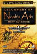 Discovery of Noah's Ark: The Whole Story (DVD) at Kmart.com