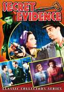 Secret Evidence: Marjorie Reynolds (DVD) at Kmart.com
