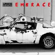 Embrace [Import] , Armin van Buuren