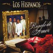 Regalo de Amor (CD) at Sears.com