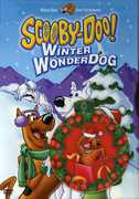 Scooby Doo Winter Wonderdog (DVD) at Sears.com
