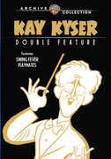 Swing Fever / Playmates: Kay Kyser Double Feature (DVD) at Kmart.com