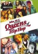 Miss M.C. Presents Queens of Hip-Hop (DVD) at Kmart.com