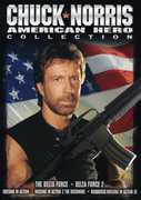 Chuck Norris Collection (DVD) at Kmart.com