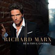 Beautiful Goodbye , Richard Marx