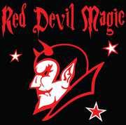 Red Devil Magic (CD) at Kmart.com
