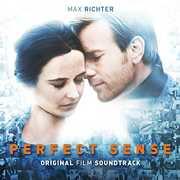Perfect Sense - Original Film Soundtrack , Max Richter