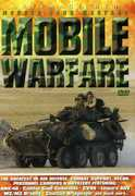 Modern Land Warfare: Mobile Warfare (DVD) at Kmart.com