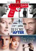 Gun Shy & Before & After & the Good Mother (DVD) at Kmart.com