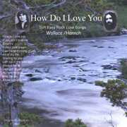 How Do I Love You (CD) at Kmart.com