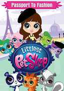 Littlest Pet Shop: Passport to Fashion (DVD) at Kmart.com