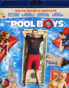 Pool Boys (Blu-Ray) at Kmart.com