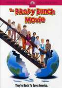 Brady Bunch Movie (DVD) at Sears.com