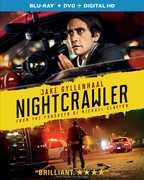 Nightcrawler (2PC)