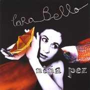 Nina Pez (CD) at Kmart.com