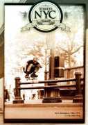 Streets Nyc (DVD) at Kmart.com