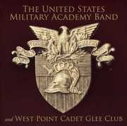The United States Military Academy Band (CD) at Sears.com