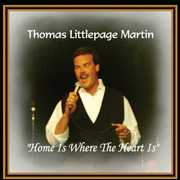 Home Is Where The Heart Is (CD) at Sears.com