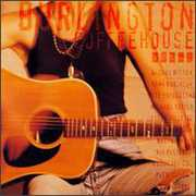 Burlington Coffeehouse 1 / Various (CD) at Sears.com