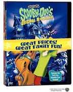 Scooby Doo Original & Spookiest (DVD) at Sears.com