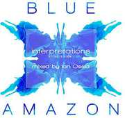 Blue Amazon Interpretations / Various (CD) at Kmart.com