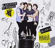 She Looks So Perfect Pt. 2 [Import] , 5 Seconds of Summer