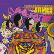 Little Games (180 gram) , The Yardbirds