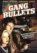 Gang Bullets (DVD) at Kmart.com