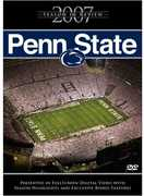 Penn State 2007-2008 Football Hi-Lights (DVD) at Kmart.com