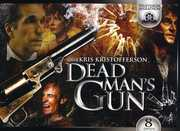 Dead Man's Gun: TV Marathon (DVD) at Kmart.com