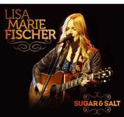SUGAR & SALT (CD) at Kmart.com