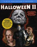 Halloween II: Collector's Edition (Blu-Ray) at Kmart.com