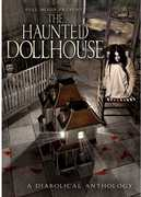 Haunted Dollhouse (DVD) at Kmart.com