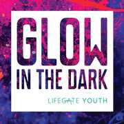 Glow in the Dark (CD) at Kmart.com