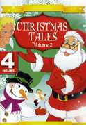 Christmas Cartoon Collection (DVD) at Kmart.com