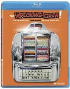 Wrecking Crew , Tommy Tedesco