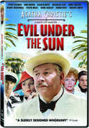 Evil Under the Sun , Colin Blakely