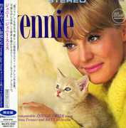Jennie (CD) at Kmart.com