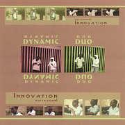 Innovation (CD) at Sears.com