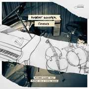 Covered (Recorded Live at Capitol Studios) , Robert Glasper