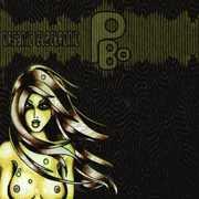 Organic Electronic (CD) at Kmart.com
