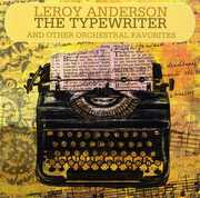 Typewriter (CD) at Sears.com