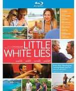 Little White Lies (Blu-Ray) at Kmart.com