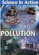 Science in Action: Pollution (DVD) at Sears.com
