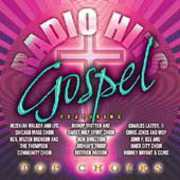 Gospel Radio Hits: Top Choirs / Various (CD) at Kmart.com