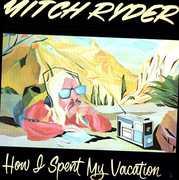 How I Spent My Vacation (LP / Vinyl) at Kmart.com