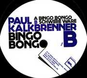 "Bingo Bongo (12"" Single / Vinyl) at Kmart.com"