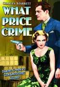 What Price Crime (DVD) at Kmart.com