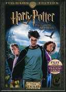 Harry Potter and the Prisoner of Azkaban (DVD) at Kmart.com